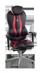Poltrona ergonomica direzionale GRAND