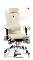 Sedia da ufficio ergonomica Elegance