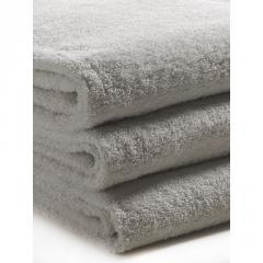 Asciugamano Ospite Easy 40X60 in Spugna Per Uso Professionale
