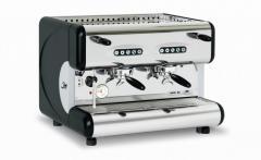 85 E - espresso machine