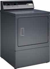 TUMBLE DRYERS GDR201W FROM SmallPRO RANGE