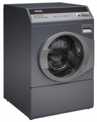 WASHING-spin Small PRO SERIES