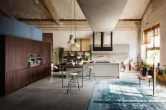 Cucina Tours-Francia