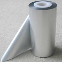 Food packaging aluminium foil,aluminium foil jumbo roll