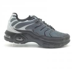 ОБУВЬ, scarpe, shoes, donna