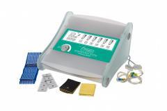 B-TONIC ELECTRO STIMULATOR