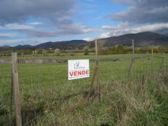 Terreno agricolo di mq 18.000 in vendita a Scurcola Marsicana