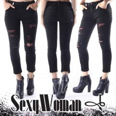 Молодёжные джинсы брюки из Италии