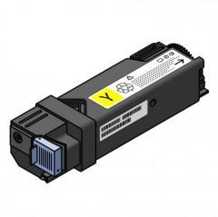 Okidata ES9541 Toner Ctg Yellow nuovo