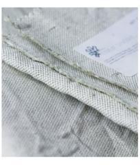 Raw Fabrics Manufacturer for Garment Industry & Furnishing Industry Fabrics