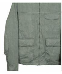 COATING RAW FABRICS - Fabric Production for Coats - Waterproof Fabrics