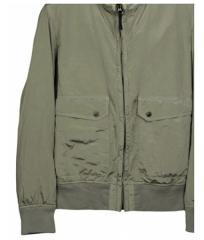 Waterproof Fabrics for Jackets - Jacket Water-proof - Technical Waterproof Fabric