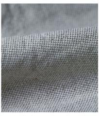 Furnishing Fabrics Raw Fabrics for furnishing Industry
