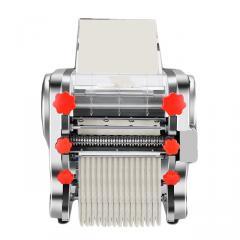 Akita jp RSS - 240C elettrica macchina per la pasta fresca sfogliatrice  tirapasta