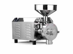 Akita jp AKDMJP-40 elettrico mulino per macinare cereali, grano, farina, mais, spezie, caffè