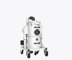 Промышленный пылесос CLEAN iV1 для общей очистки