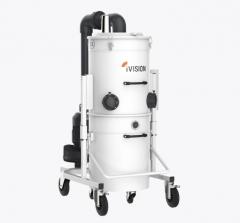Промышленный пылесос CLEAN iV3 для общей очистки