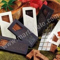 PTCG01.01 PTCM01.01 PTCP01.01 - Kit Imballo