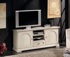(3059-AV) Porta Tv basso