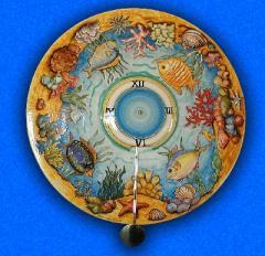 Orologi in Ceramica 3