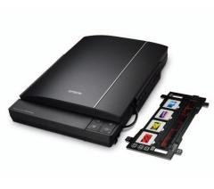 EPSON Scanner Perfection V330 Photo
