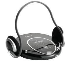 Lettore CD CD-215 MP3