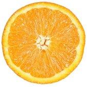 Arancia vanigia