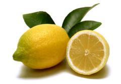 Limoni Primofiore, Bianchetti, Verdelli