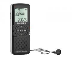 Digital Pocket Memo 2Gb 622