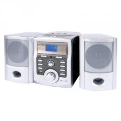 Micro Hi-Fi S-78UM
