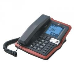 Telefono a filo TM 330V