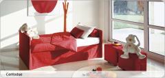 Centodue  design CRS Bonaldo