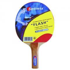 4016. Racchetta per ping pong Sponeta