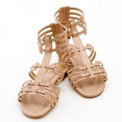Christian Dior Women's Shoes Spring - Summer