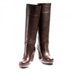 Dolce & Gabbana woman shoes Fall Winter