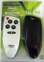 Telecomando universale meliconi speedy 110