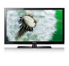 Televisore samsung tv lcd 37