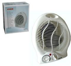 Termoventilatore jasun caldobagno nsb200c 2000