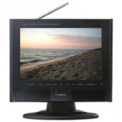 Televisore LCD Irradio XTL-1220AD