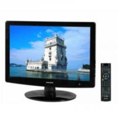 Televisore LCD Majestic TVD19TFT