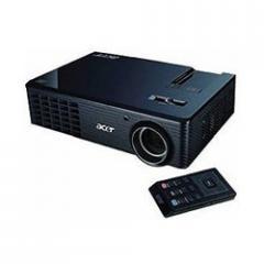 Videoproiettore Acer X1161