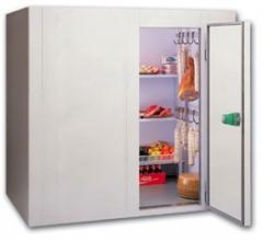 MINI BOX: Ideale per pizzerie e piccoli