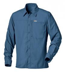 Bryce Shirt L/S