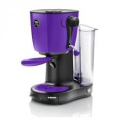 Espresso - Saeco  MACCHINA DA CAFFÈ PICCINA VIOLA