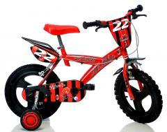 """Bici 14"""" Milan"""