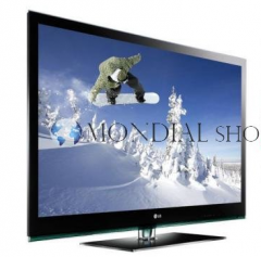 32LE4508 TV LED LG 32'',  100HZ,  USB 2.0...