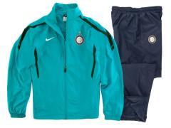 Tuta Inter 2010/2011