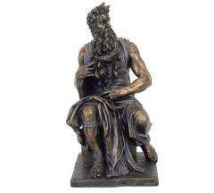 MOSE' by Michelangelo - Art. SR71250