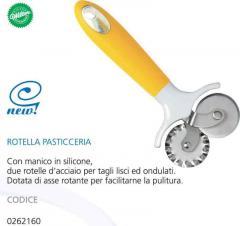 Rotella pasticceria