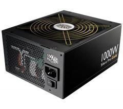 Alimentatore per PC Silent Pro Gold 1000 W